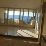 Split, Trstenik, apartment, commercial space and garage